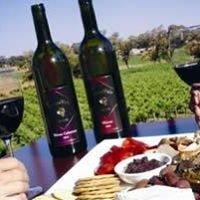 Lynnevale Estate Winery