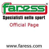 Faress.com - Specialisti nello Sport