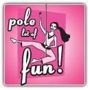 World of Pole Fitness & Dance Studios