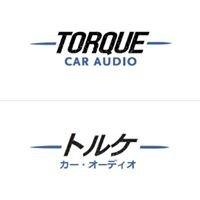 Torque Car Wash y Tuning