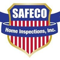 Safeco Home Inspections Inc.
