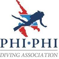 PhiPhi Diving Association