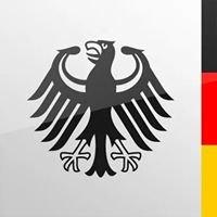 THW Ortsverband Eisenach
