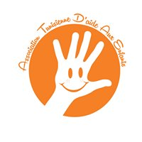 L'association tunisienne d'aide aux enfants