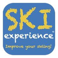 SKIexperienceNL