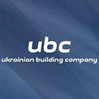 Будівельна компанія ubc