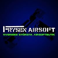 Frysen Airsoft
