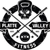 Platte Valley Fitness