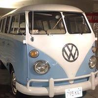 Boston Volkswagen