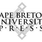Cape Breton University Press