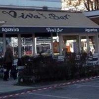 Viva's Bar