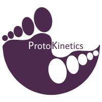 ProtoKinetics