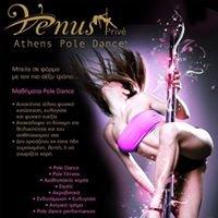 ATHENS POLE DANCE