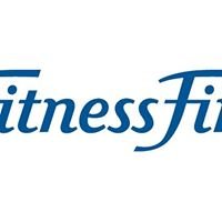 Fitness First Cp