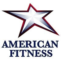American Fitness Zona Esmeralda
