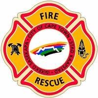 Kraaifontein Fire Department