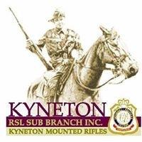 Kyneton RSL