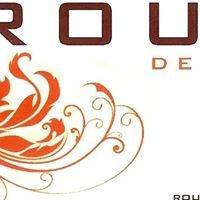 Roux Design