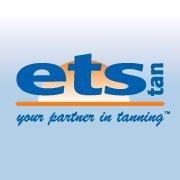 ETS Tan