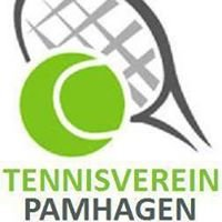 TV Pamhagen