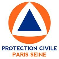 Protection Civile de Paris 13