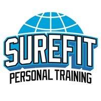 Surefit Personal Training