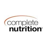 Complete Nutrition - Onalaska, WI
