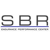 SBR l Endurance Performance Center