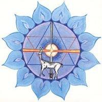 Yogaschule Anahat - Petra Scherer / Yoga   ZUMBA   Ayurveda