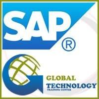Global Technology Training Center