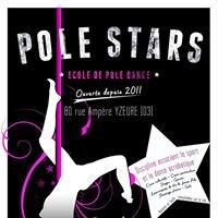 Pole Stars