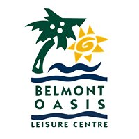 Belmont Oasis Leisure Centre