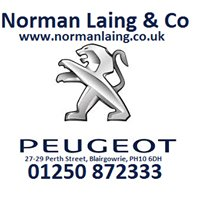 Norman Laing & Co