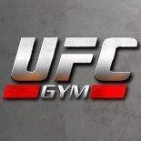 UFC GYM A&A