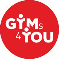 Gyms4you Hrvatska