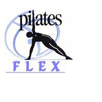 Pilates Flex