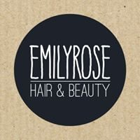 Emilyrose Hair and Beauty