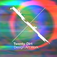 Twenty-Dirt