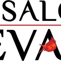 Salon Evans