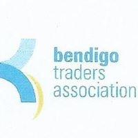 Bendigo Traders Association Inc