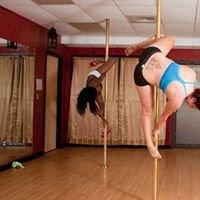 Physique Pole Studio
