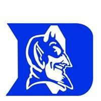 Rehab 2 Performance - Duke University