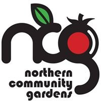Northern Community Gardens