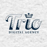 Trio Digital Agency