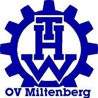 THW Ortsverband Miltenberg