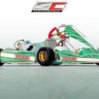 Sc Performance Karting inc.