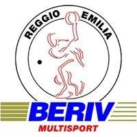 Beriv Multisport