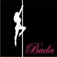 Dollhouse Pole-fitness & Arial Skills Studio Buda