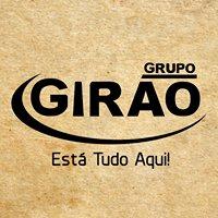 Grupo Girão