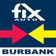 Fix Auto Burbank
